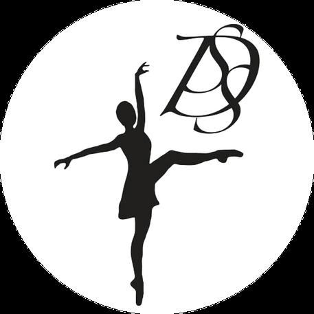 Solihull School of Dance